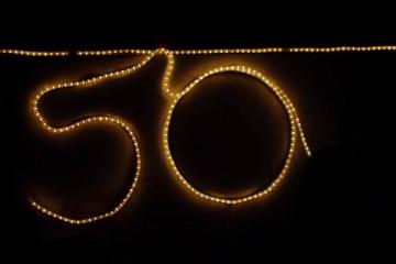 Galerie: Gerald 50igster Geburtstag bday gerald 50 00028 Finca Argayall (La Gomera)