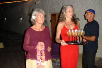 Gallery: Happy Birthday Amiten bday amiten 57 0009 Finca Argayall (La Gomera)