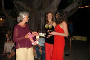 Gallery: Happy Birthday Amiten bday amiten 57 0010 Finca Argayall (La Gomera)