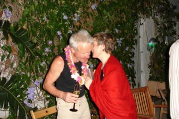 Gallery: Happy Birthday Amiten bday amiten 57 0026 Finca Argayall (La Gomera)