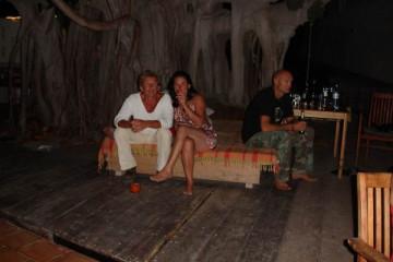 Gallery: Happy Birthday Amiten bday amiten 57 0029 Finca Argayall (La Gomera)
