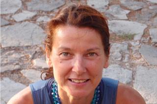 Seminare 2019 romana web Finca Argayall (La Gomera)